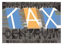 TAX CENTRUM